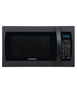 Over-the-Range-Microwaves-Review