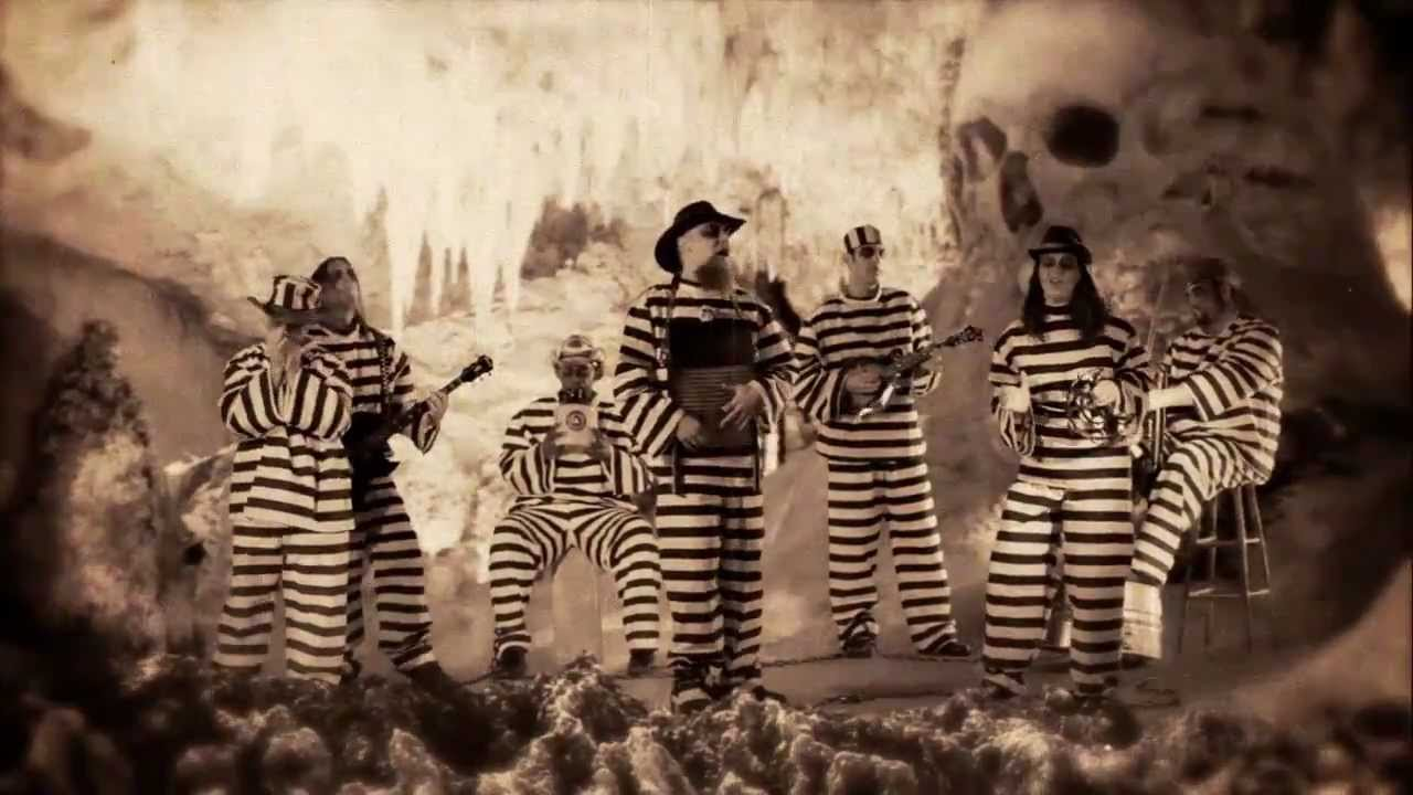 Image result for The Bloody Jug Band