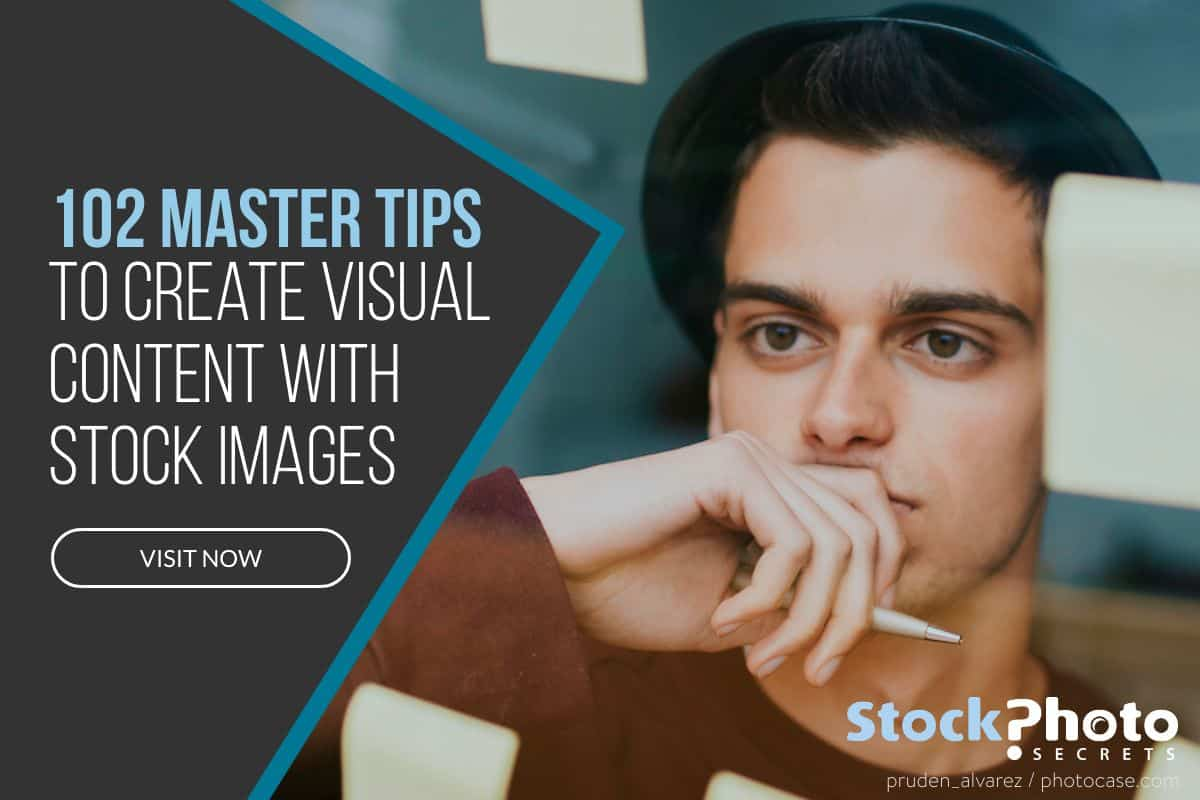 """101 master tips design stock photo ></noscript> 102 Grasp Tricks to Create Visible Content material with Inventory Photographs"""" peak=""""800″ width=""""1200″ /></p><p>Nice visible content material for advertising and marketing is rather more than simply fairly photos with punchy traces, and attaining nice graphic designs for enterprise may be complicated, however you'll know precisely learn how to do it after you learn this listing.</p><p>We condensed 102 of our greatest tricks to gofrom graphics beginner to visible content material rockstar, multi function information.</p><p>Let's begin! Dive into the principle classes of our 102 grasp ideas beneath!</p><h2 id="""