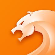 CM Browser-Ad Blocker Schnell Download,Datenschutz