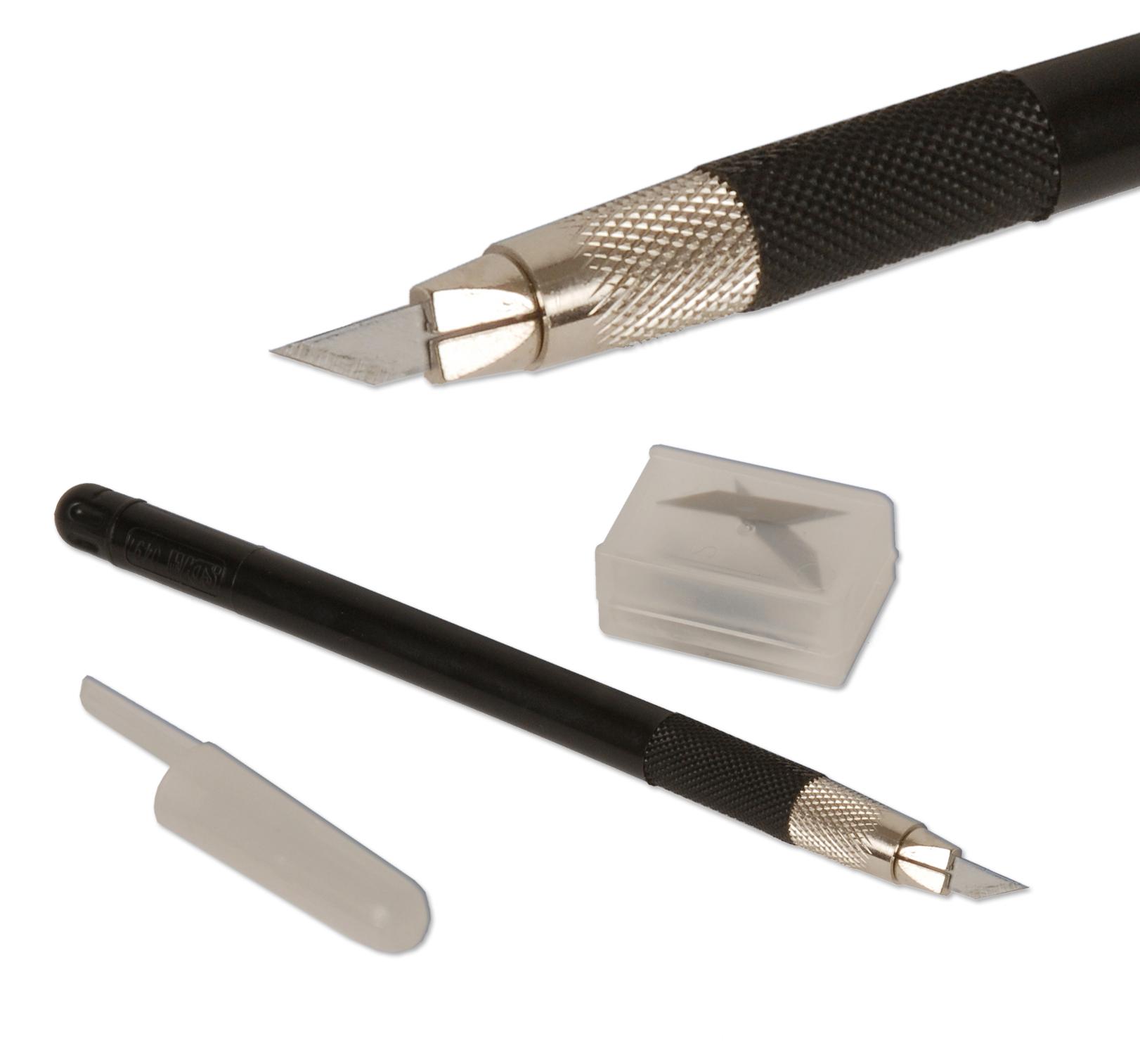 cutter-pen