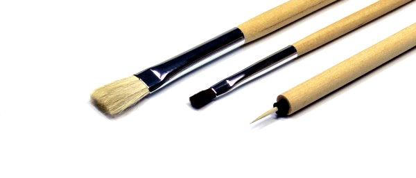 modeling-brush