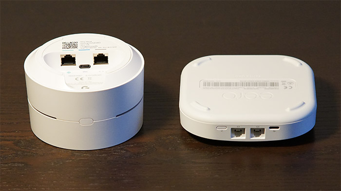 google-wifi-vs-eero