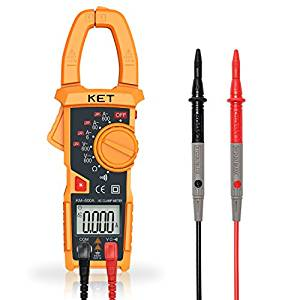 ket_digital_multimeter