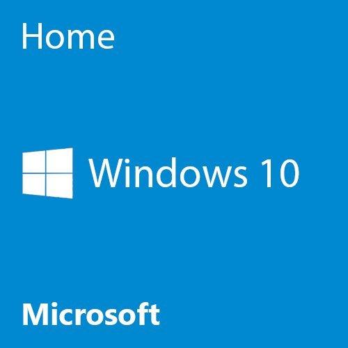 windows 10 64bit