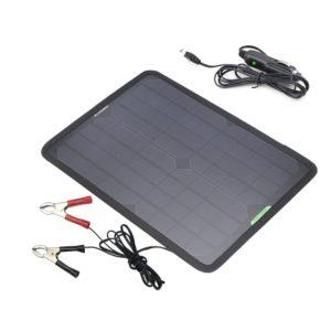 ALLPOWERS Portable Solar
