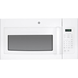 GE-JVM3160DFWW-Microwave-Oven-Review