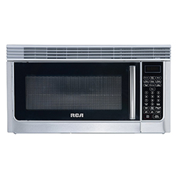 RCA-Over-the-Range-Microwave-Review