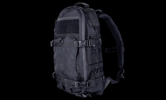 Triple Aught Design FAST Pack Litespeed Special Edition