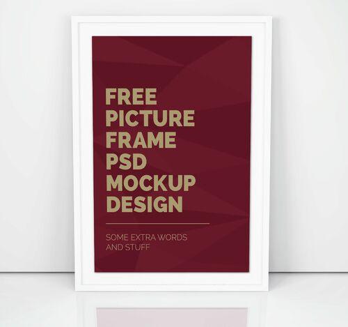 artwork-frame-psd-mockup-vol-5