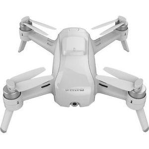 Yuneec Breeze 4K Selfie Drone