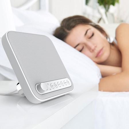 wave premium sleep table