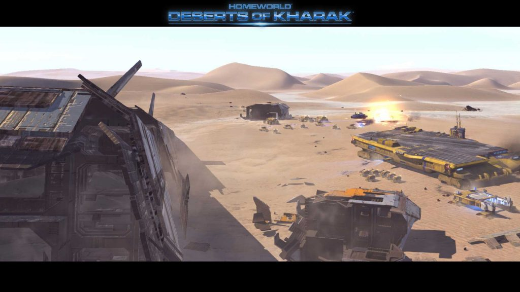 Deserts-of-Kharak