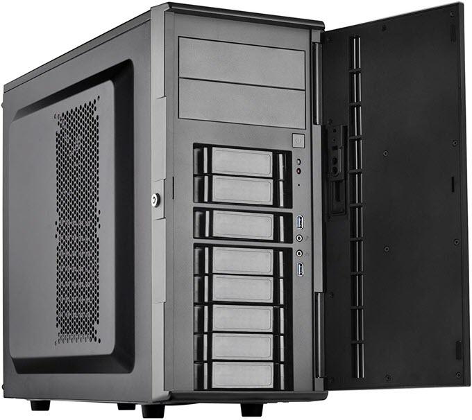 SilverStone-CS380-Mid-Tower-Case