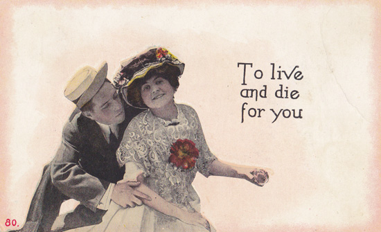 To-live-and-die-for-you