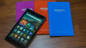 amazon-fire-hd-8-review-does-not-spark-a-flame
