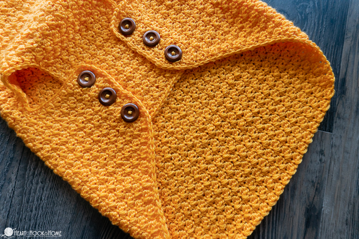 Beautiful sweater for large dogs free pattern