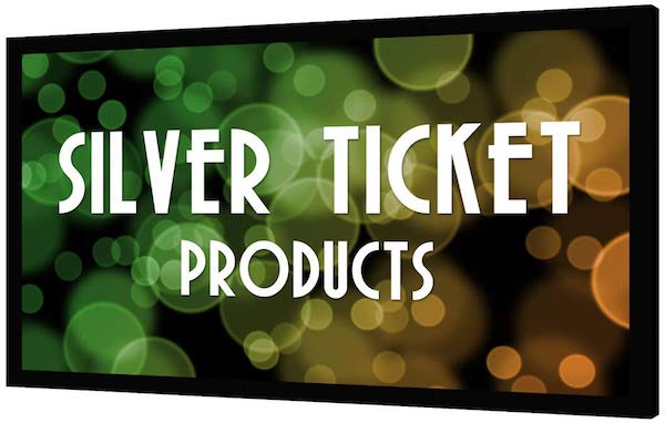 Silver Ticket 4K Ultra HD Ready-min