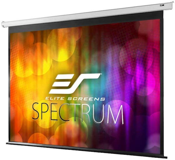 elite screens 180 inch-min
