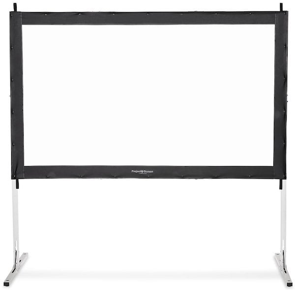 freestanding projector screen-min