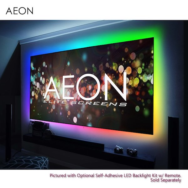 aeon projector screen-min