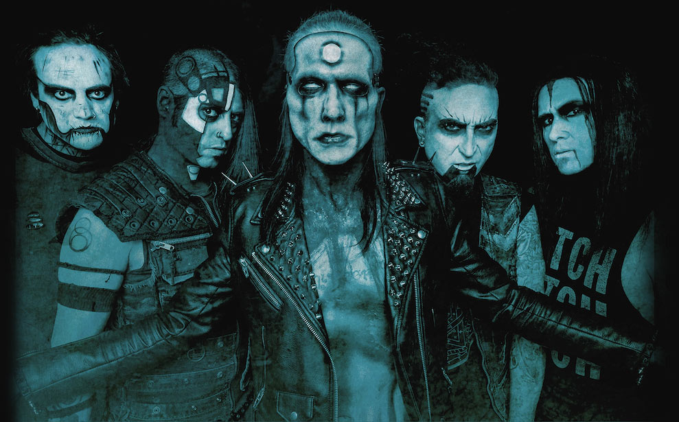 Image result for wednesday 13
