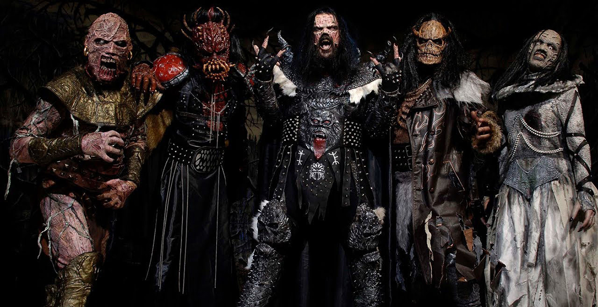 Image result for lordi