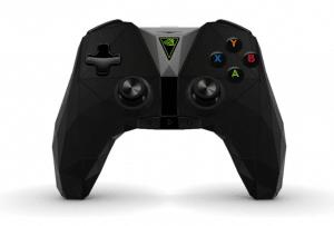 2019 nvidia shield tv pro review gaming