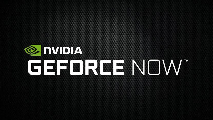 nvidia shield tv pro review gaming
