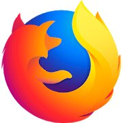 browser alternative android firefox