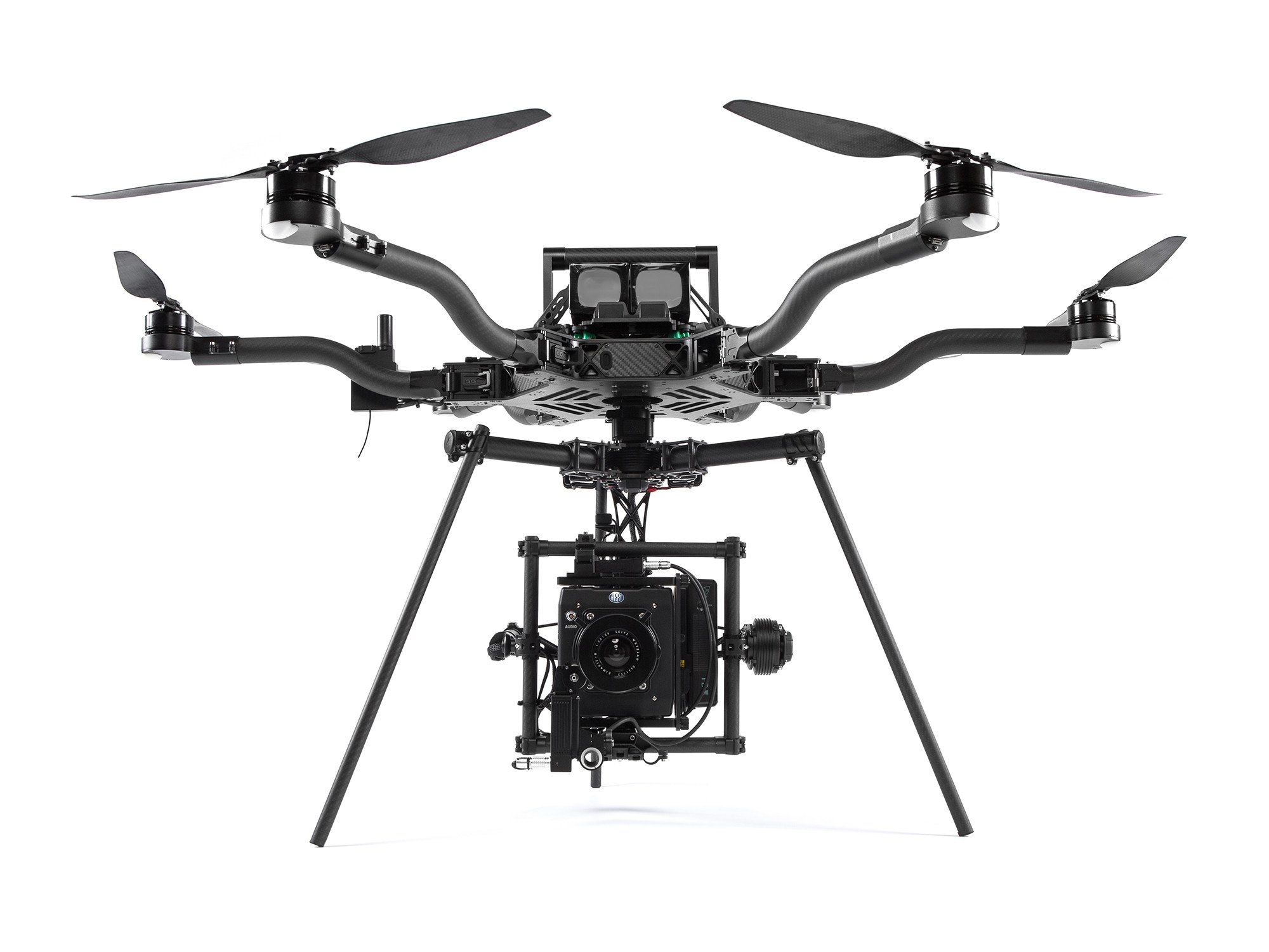 Freefly Systems Alta 6 UAV