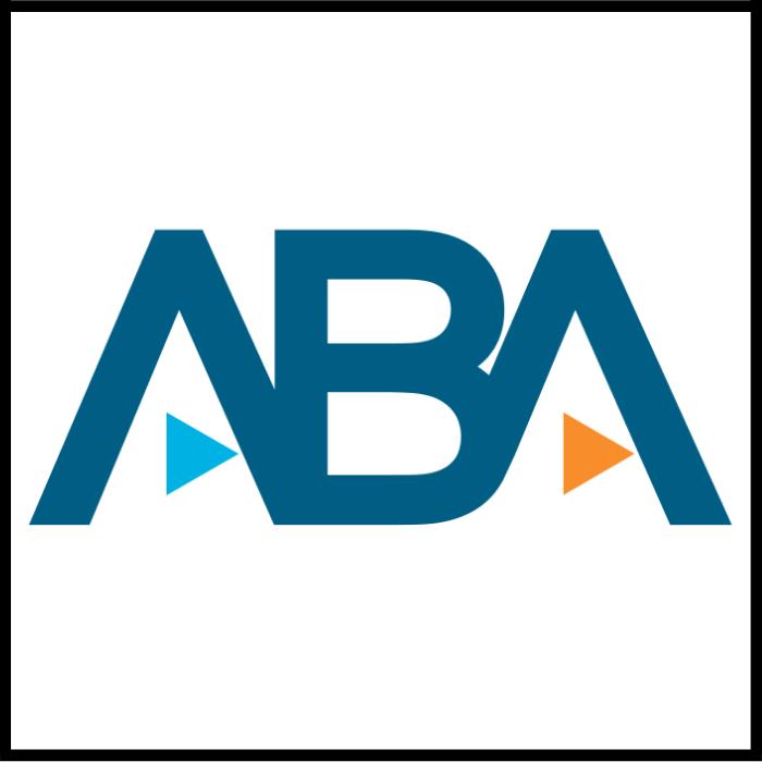 ABA Logo 2019