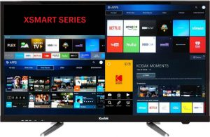 best tv under 15000 - Kodak 32HDXSMART