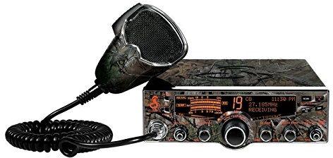 Cobra Electronics 29 LX
