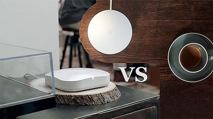 eero-2nd-gen-vs-google