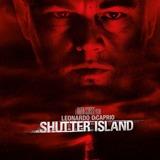 Shutter Island 4K Review