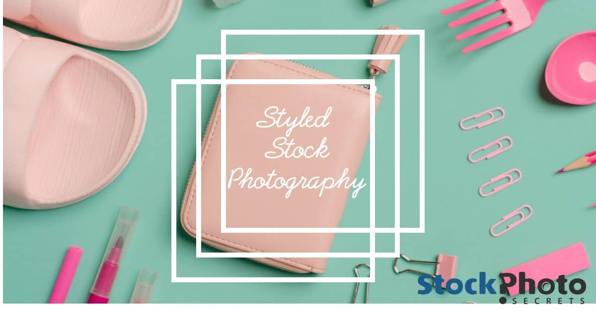 "Styled Stock Photos Header Graphic ></noscript> Styled Supply Digital Photography to Increase Up your Female-Targeted Advertising "" elevation= ""628 ″ size= ""1200 ″/ ></p><p> If you wish to intensify your service as well as take your firm to the following degree, you should think about females in your advertising approach. Which consists of aesthetic material. For which you ' ll require one of the most excellent photos for advertising as well as visuals.</p><p> Styled supply digital photography made with females in mind provides remarkable lead to advertising, as well as allow's be truthful, they look awesome.</p><p> If you lead a woman-oriented service or magazine, or if you wish to market your brand name to the women populace, we are right here to inform you just how to do it with supply photos, as well as where to locate the excellent girly, womanly supply images for this job!</p><h2> The Significance of the Women Customer Market</h2><p> If you review this write-up's title as well as questioned why would certainly you potentially require styled supply digital photography to market your service to females, you're losing out, majorly.</p><div class="