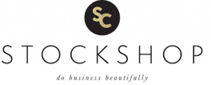 "SC Stockshop Logo ></noscript> Styled Supply Digital Photography to Increase Up your Female-Targeted Advertising "" elevation= ""122 ″ size= ""300 ″/ > The creation of an item stylist as well as digital photographer, SC Stockshop is a supply digital photography solution that provides curated styled supply photos for brand names as well as business owners that can not pay for custom-made digital photography. These are marketed on need.</p><p> And Also for those that can not pay for also supply digital photography? They distribute 20 complimentary styled supply photos upon enrolling in their e-newsletter, where they additionally launch brand-new giveaways on a regular monthly basis. Absolutely helpful!</p><h3><img src="