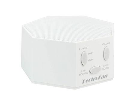 top_pick_white_noise_machine_lectrofan_asm1007_model