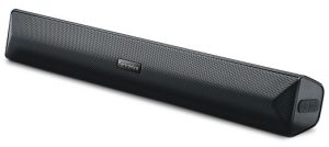 Portronics soundbar