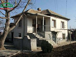 Bulgaria house for sale cheap