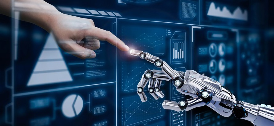 Artificial intelligence European Commission