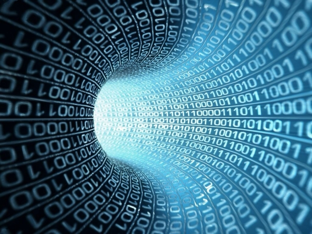 Big Data Numbers