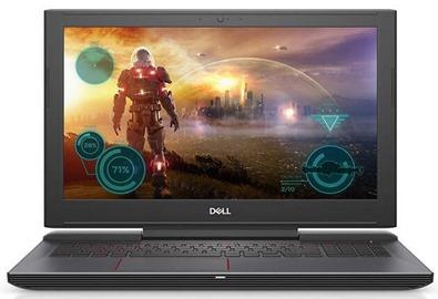 Dell G5587-5859BLK-PUS G5