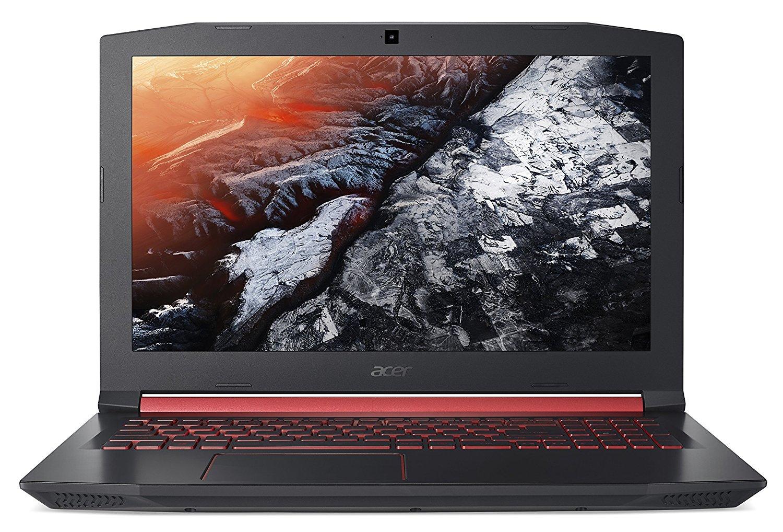 Acer AN515-51-55WL