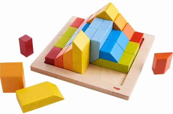 6 Ways to Celebrate National Puzzle Day with Kids