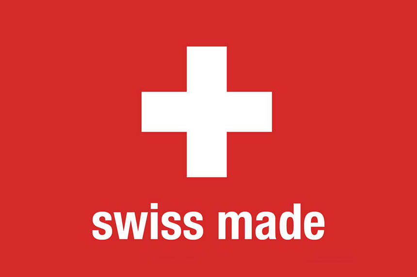 Who Will Save Swiss Made? Featured Articles