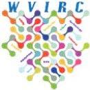 WVIRC logo
