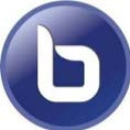 Big Blue Button logo