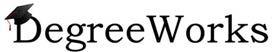 Degreeworks logo